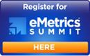 eMetrics Chicago 2015