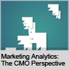 Marketing Analytics The CMO Perspective