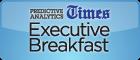 PA Times Executive Breakfast