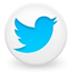 DDBW Twitter