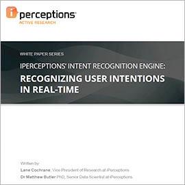 Iperceptions White Paper