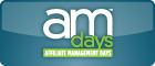 Affiliate Management Days