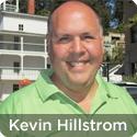 Kevin Hillstrom, President, MineThatData