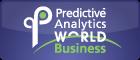 Predictive Analytics World Business